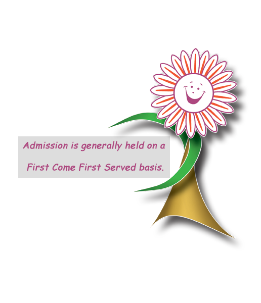 Best Montessori in Kolkata